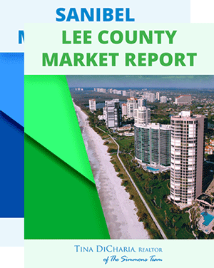 Link to Market Reports page